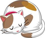 10.7*眠い*100-59.jpg