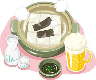 11.21*湯豆腐*57-253.0.jpg