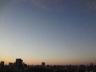 11.26*早朝・朝焼け*25-238.1.jpg
