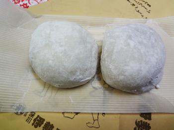 11.8*塩饅頭が旨い*28-298.jpg