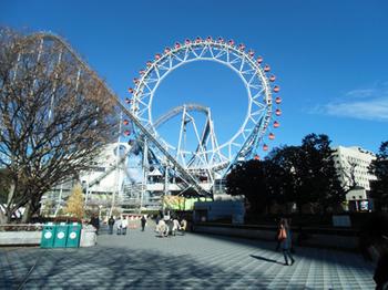12.17*いいお天気*6.56-387.6.jpg