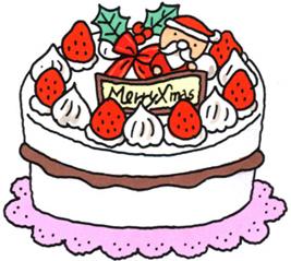 12.20*ケーキ*110-187.0.jpg