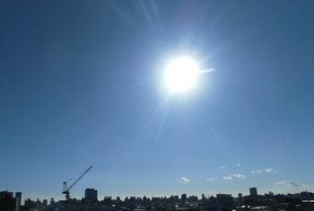 12.26*午後の空*8.05-386.8.jpg