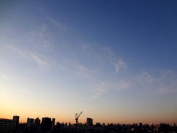 16日の朝焼け*30-343.jpg