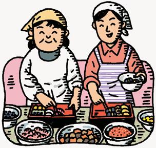 17.12.23*お節料理*107-343.jpg