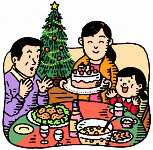 17.12.23クリスマス*105-264.jpg