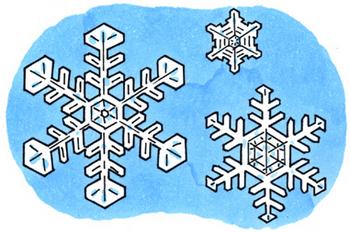 17.12.27*雪*112-282.jpg