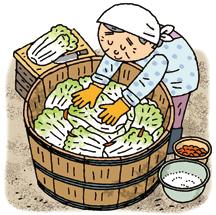 18.10.21*白菜漬け*77-181.4.jpg