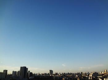 18.10.2日早朝*30-342.5.jpg