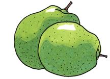 18.11.21*果物が好き。70-98.1.jpg