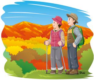 18.11.21*無理な山登り*28.6-239.1.jpg