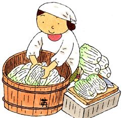 18.11.21*白菜漬け最高*80-165.2.jpg