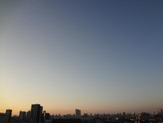 18.11.28*早朝*25-238.1.jpg