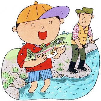 18.2.13*魚釣り*110-330.jpg