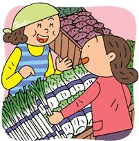 18.5.25*新鮮野菜*70-119.5.jpg
