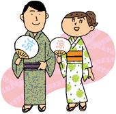 18.8.8*涼子ちゃん*60-110.9.jpg