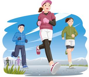 19.1.13*マラソン*30-233.3.jpg