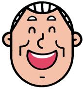 19.4.7*笑顔が一番*145-117.5.jpg