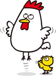19.5.15*飛ぶ鶏*64-136.8.jpg