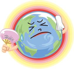 19.5.29*地球温暖化*34.5-175.7.jpg