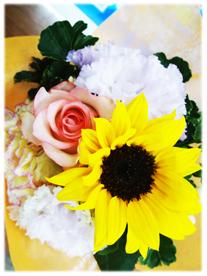 19.8.15*お花*21-167.4.jpg