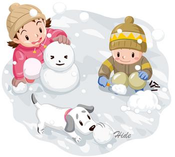 2.22*雪だるま*残念*55-387.jpg