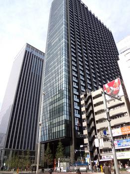 2.9*新宿-1*51.jpg