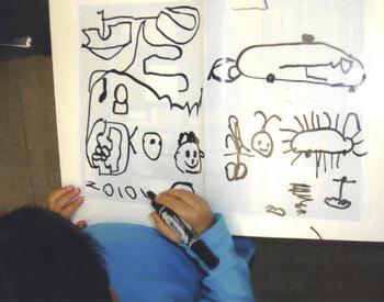 2010.1.19*お絵描き中のそら君*112.jpg