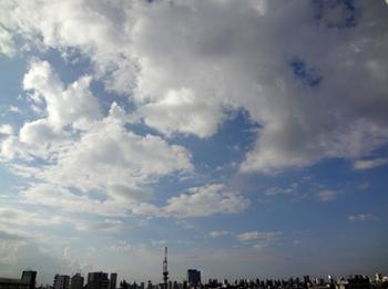 2011.9.10*日曜の空*28-298.jpg