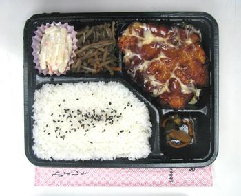 2012.6.13*昼食*41.jpg