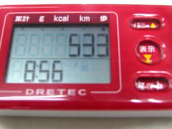 2012.6.23***万歩計*50.jpg