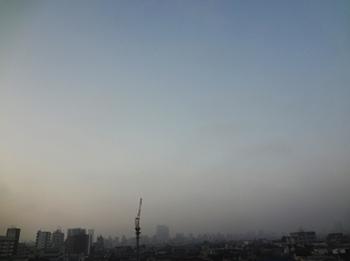 2017.10.11*朝6時・モヤが*28-298.jpg