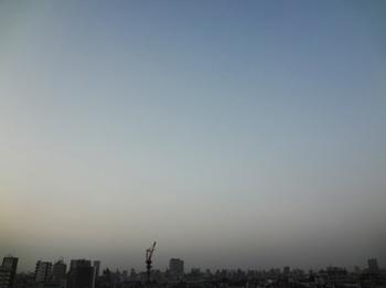 2017.10.12*朝6時*28-298.jpg