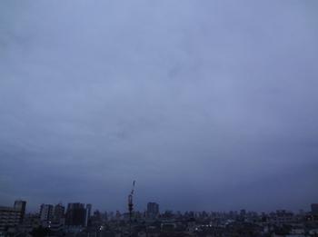2017.10.15*朝5時45分*28-298.jpg