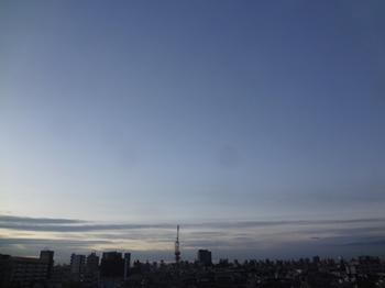 2017.11.20*朝の空*31.5-378.1.jpg
