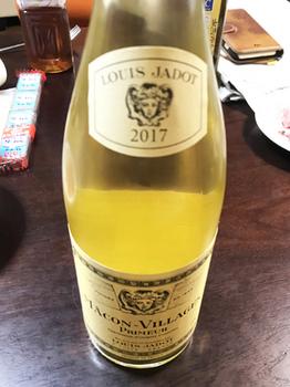 2017.11.24*ワインが美味い*9.4-378.1*.jpg