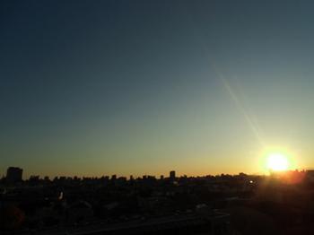 2017.12.11*夕陽*6.2-306.8.jpg