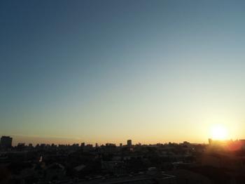 2017.12.3*夕焼け*6.95-368.8.jpg