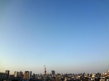 2017.8.23*朝6時*28-298.jpg