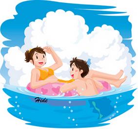 2017.8.23*海水浴*30-219.jpg