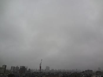 2017.9.17*夕方の空*50-952.jpg