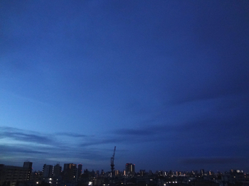 2017.9.18*朝5時の空*50-952.jpg