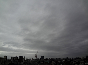 2017.9.2*朝*28-298.jpg
