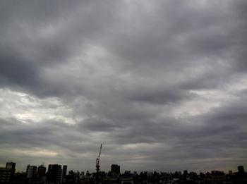 2017.9.24*早朝*28-298.jpg