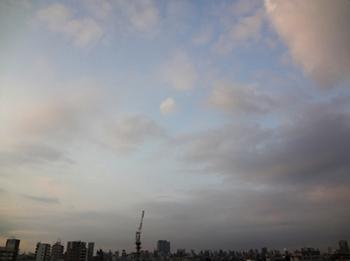 2017.9.25*朝6時の空*28-298.jpg