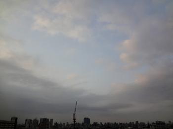2017.9.26*朝6時*28-298**.jpg
