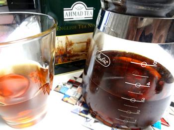 2017.9.3*夜10時の紅茶*28-298.jpg