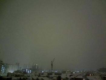 2018.1.22*大雪*31-366.jpg