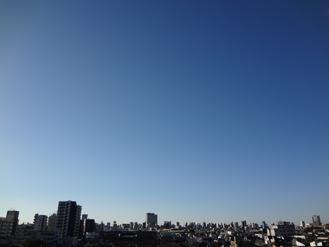 2018.10.21*早朝*25-238.1.jpg