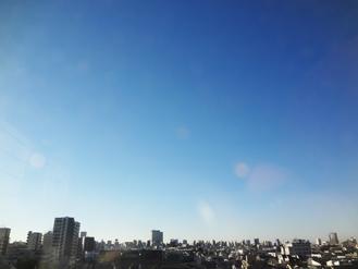 2018.11.15*朝・快晴*25-238.1.jpg